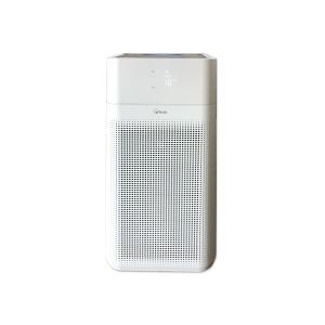 ATXH763-IWK 위닉스 타워 XQ700 공기청정기 /LKM