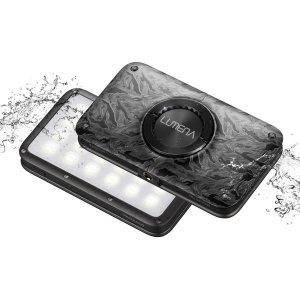 오난코리아 N9-LUMENA2 루메나2 LED랜턴 카모에디션