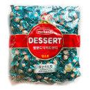 요구르트사탕 2.3kg 업소용