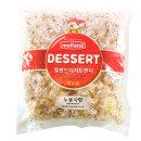 누룽지사탕 2.5kg 업소용
