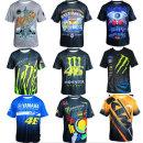 신상 남여 13종 고급 오토바이 티셔츠 바이크 반팔BT1