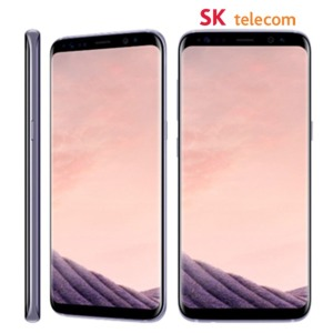 SKT/갤럭시S8_64G/LG Q9/갤럭시A6/지원금 상향