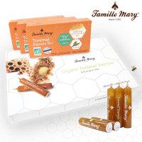 프랑스 유기농 로얄제리 토니멜 선물세트 수험생 선물
