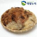 자연파 옥발 옥수수수염 100g 국내산 特 옥수수수염차