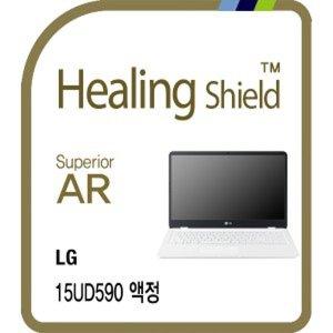 LG 15UD590 용 고화질 액정보호필름 1매