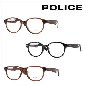 POLICE  정식수입  3종택1  명품 안경테