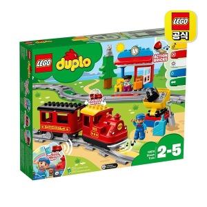 듀플로 10874 증기기관차