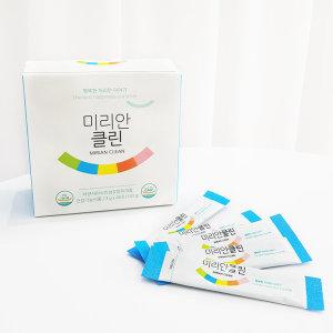 좋은효소 미리안 클린 무료배송