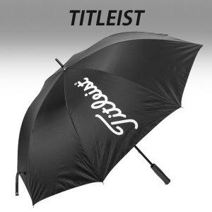 타이틀리스트  2019 UV 선브렐라 우산 양산 TA9UVSK