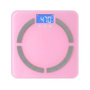 ONE 체지방 체중계 디지털 체지방계 체지방측정기