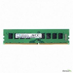 삼성전자 DDR4 16G PC4-17000 A/S 5개월  수량가능