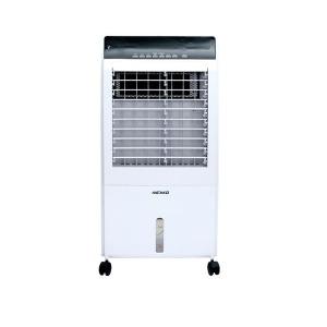 냉풍기 HNC-800HS 공기정화 초절전 아이스팩 무료 B
