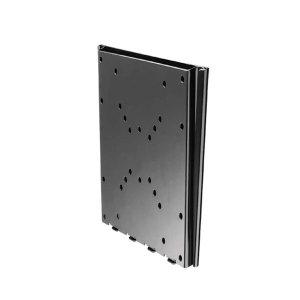Y-559 LCD/LED TV 17~32인치 고정형 벽걸이 브라켓