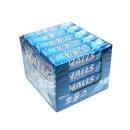 호올스 아이스 블루 캔디 680g(34gx20개)