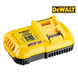 디월트 충전기 DCB118 54V 18V 리튬이온 배터리 DEWAL