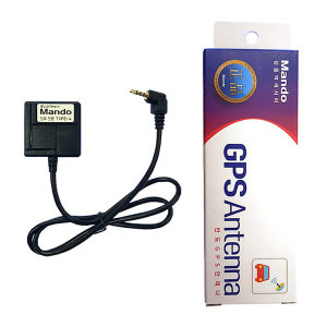 만도 오토비 블랙박스 GPS 안테나 정품 A타입 신형