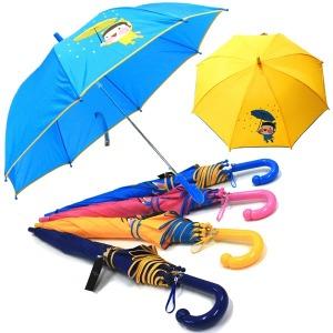 나이스워리 어린이우산 어린이선물 개업선물 아동우산