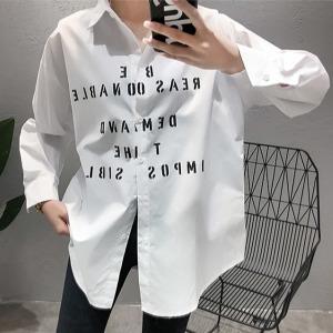 심플레터링셔츠/루즈핏남방/베이직셔츠////기본셔츠