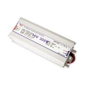 방수형 SMPS 12V 300W / 안정기/KC인증/1년 A/S/LED바
