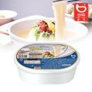 쌀국수 진한 멸치육수맛 92.5g    /컵라면/사발면