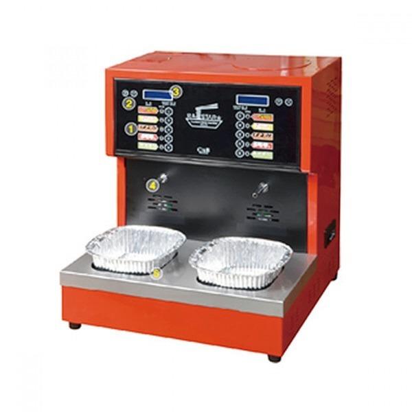 HCM-8200D 인덕션타입 즉석라면조리기 라면끓이기