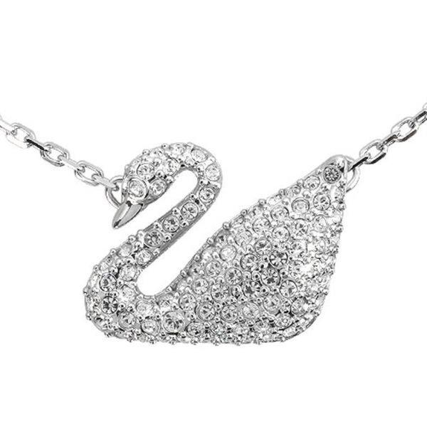 Swan 5007735 목걸이
