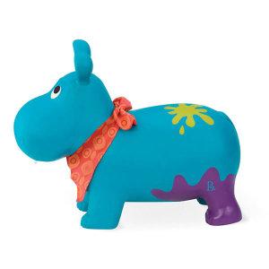히포바운스 ouncer Hippo
