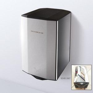 부성 BSHD-2807 핸드드라이어 손건조기 고속 휴게소