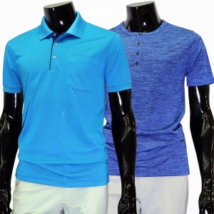 남자반팔티/티셔츠/반팔/골프웨어/반팔티/등산티셔츠