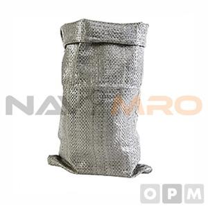 모래마대 /1PK(500EA)/용량 5~10kg/규격 280 480mm