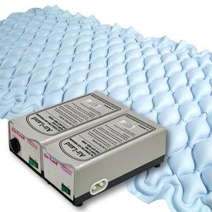 국산 의료용 욕창방지에어매트 KHC-1(일반형)