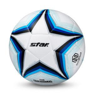 더프로페셔널 축구공 5호 (정품) 2021년형학교수업용