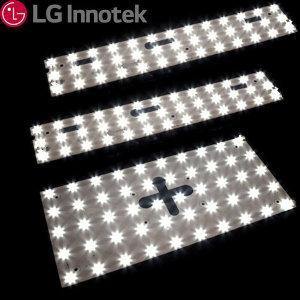 LG 이노텍 LED모듈 거실등 25W PRIME