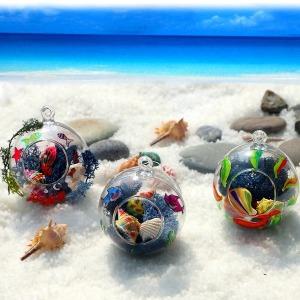 바다풍경만들기/조개껍질만들기/여름만들기/체험학습