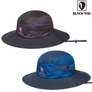 (현대백화점) 블랙야크  (2BYHTS8908) 공용 등산 모자 시그니처햇