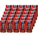 고려홍삼디 175ml 30캔+30캔 (총 60캔)/비타민음료