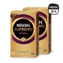 수프리모 스위트 아메리카노 200T /커피믹스/커피