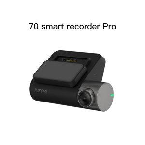 샤오미 70MAI 스마트 블랙박스 Pro 글로벌버전