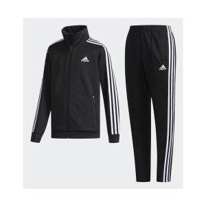 (신세계강남점) adidas kids YK UP TR SUIT(DW4057)