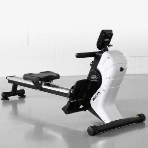 (현대Hmall) 바디엑스  가정용 로잉머신 R2 유산소 노젓기 전신운동 근력운동