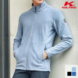 콜핑 남성 겨울 보온자켓 마나스-J(남) KPJ0627M