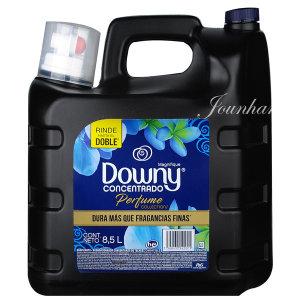 다우니 NEW 대용량 섬유유연제 매그니피케이 8.5L