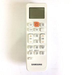 DB93-11489E AR-DC00 삼성 에어컨리모컨