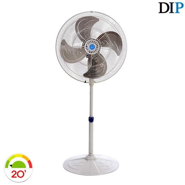 대형선풍기 KF20s/20` 선풍기 산업용 공업용선풍기