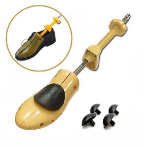 강화PP 제골기 신발 늘리기 확장기 구두 발등 발볼
