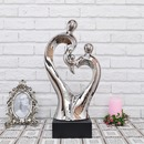 BnH 사랑 인테리어조형물 조각작품 JSSP_9001