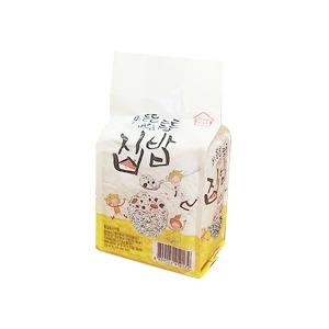 20곡 혼합곡 1kg 집밥/진공포장