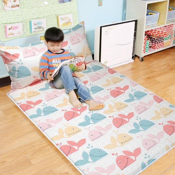 어린이집휴식매트/놀이방매트/영유아의 휴식공간