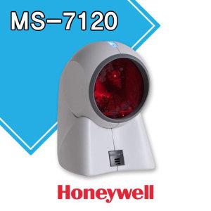 메트로로직 허니웰 MS-7120 USB