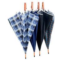 대형우산 장우산 골프우산 4종